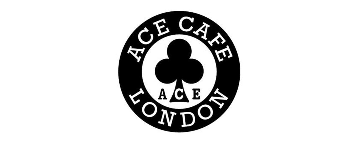 Yamaha Revstar Guitar Attends The Ace Cafe London