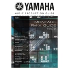 MUSIC PRODUCTION GUIDE 2016-04
