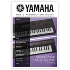 Music Production Guide 2016-05