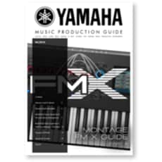 Music Production Guide 2016-06