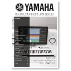 Music Production Guide 2016-07