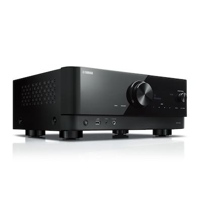Yamaha RX-V4A V4A Receiver Amp