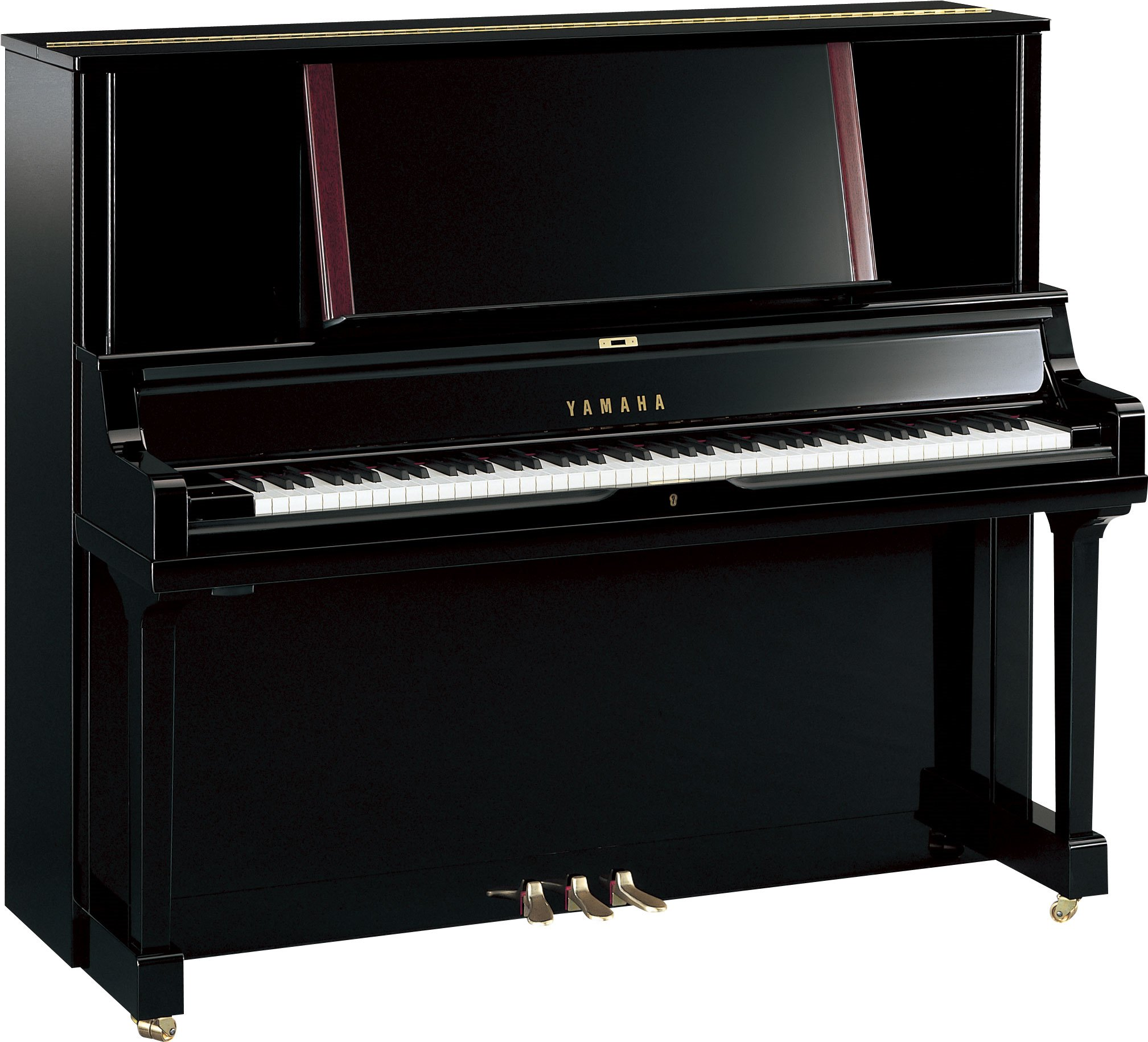 E Piano Yamaha : yus series overview upright pianos pianos musical instruments products yamaha uk ~ Aude.kayakingforconservation.com Haus und Dekorationen