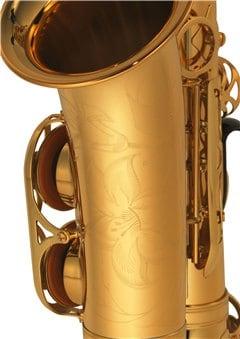 YAS-875EX05 Alto Saxophone bell