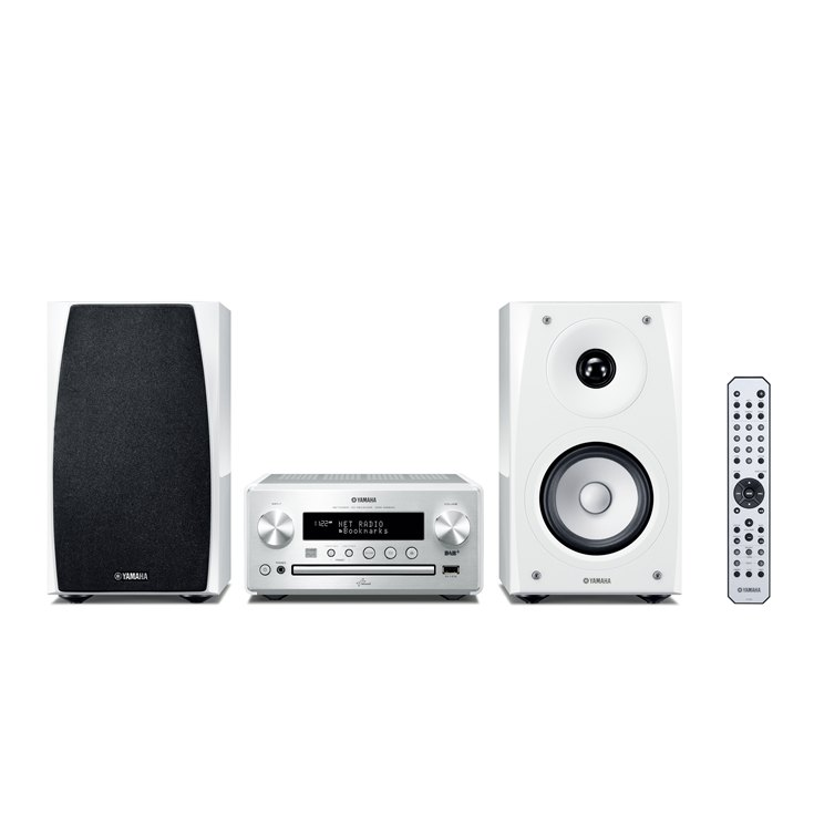 mcr n560d overview hifi systems audio visual products yamaha uk and ireland. Black Bedroom Furniture Sets. Home Design Ideas