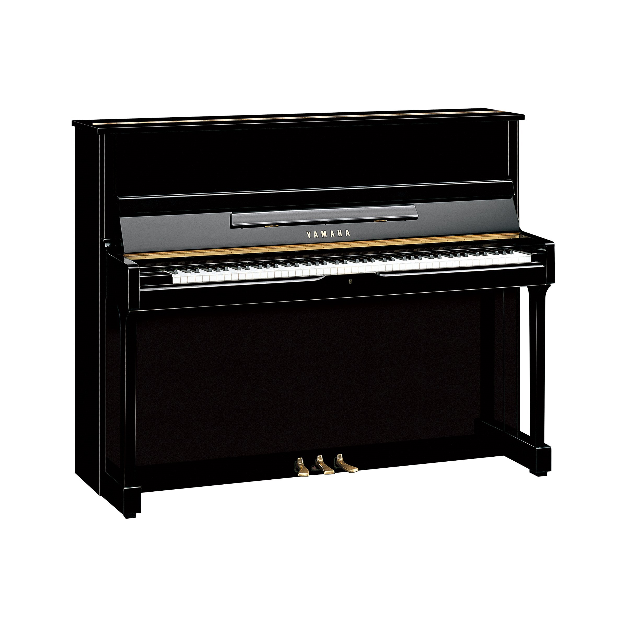 su series overview upright pianos pianos musical. Black Bedroom Furniture Sets. Home Design Ideas
