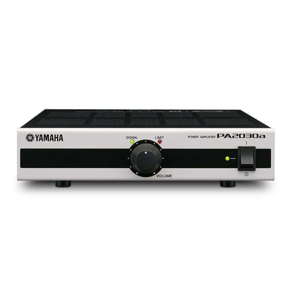 ma pa series overview power amplifiers professional audio products yamaha uk and ireland. Black Bedroom Furniture Sets. Home Design Ideas