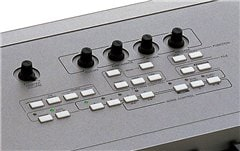 MM - Features - Synthesizers - Synthesizers & Music