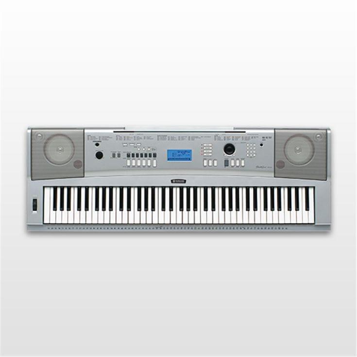 dgx 230 overview portable grand pianos musical instruments rh uk yamaha com manual teclado yamaha dgx-230 em portugues yamaha dgx230 portable grand piano manual