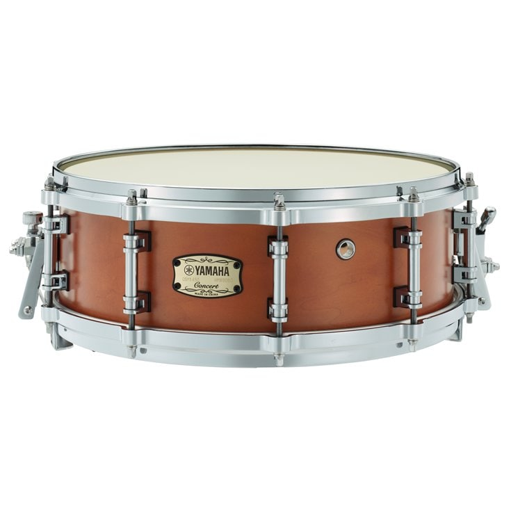 osm series overview snare drums percussion musical instruments products yamaha uk. Black Bedroom Furniture Sets. Home Design Ideas