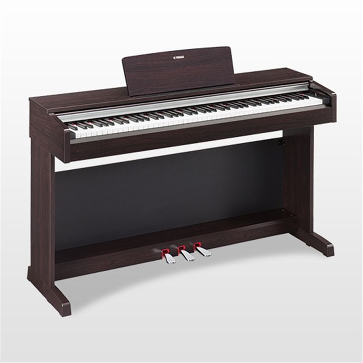ydp 142 overview arius pianos musical instruments. Black Bedroom Furniture Sets. Home Design Ideas