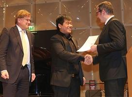 Dissertation deutschland stipendium oesterreicher
