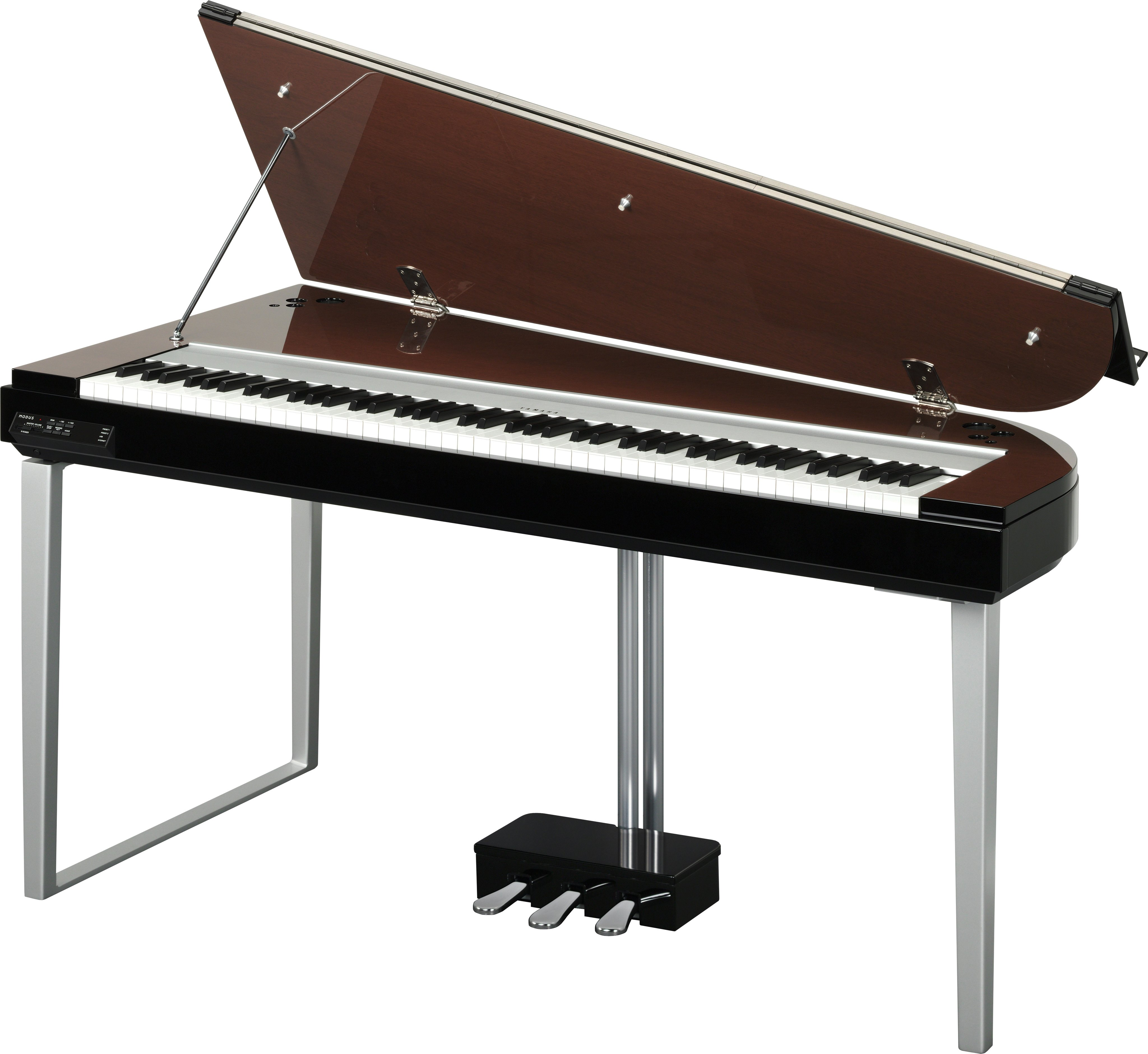 H11 Overview Modus Pianos Musical Instruments