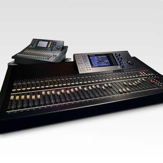 ls9 specs mixers professional audio products yamaha uk and ireland. Black Bedroom Furniture Sets. Home Design Ideas