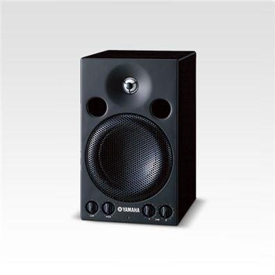 speakers uk. msp3 speakers uk