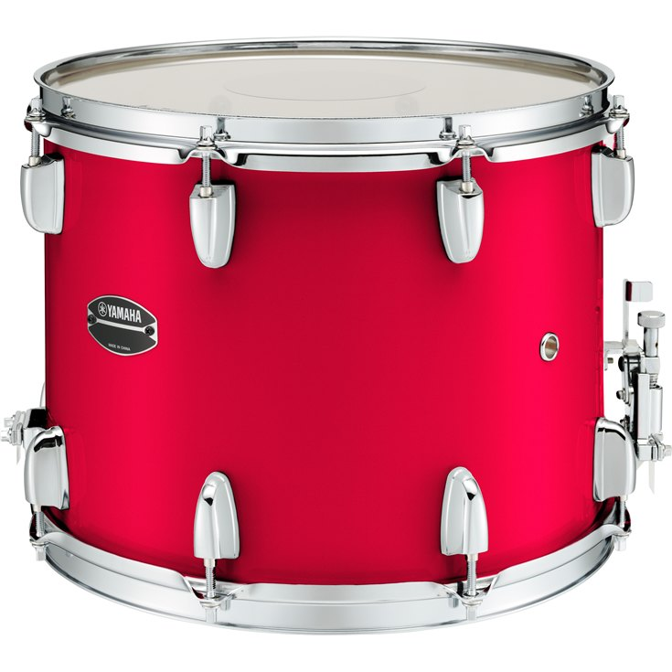 ms 4000 series overview marching drums marching instruments musical instruments. Black Bedroom Furniture Sets. Home Design Ideas