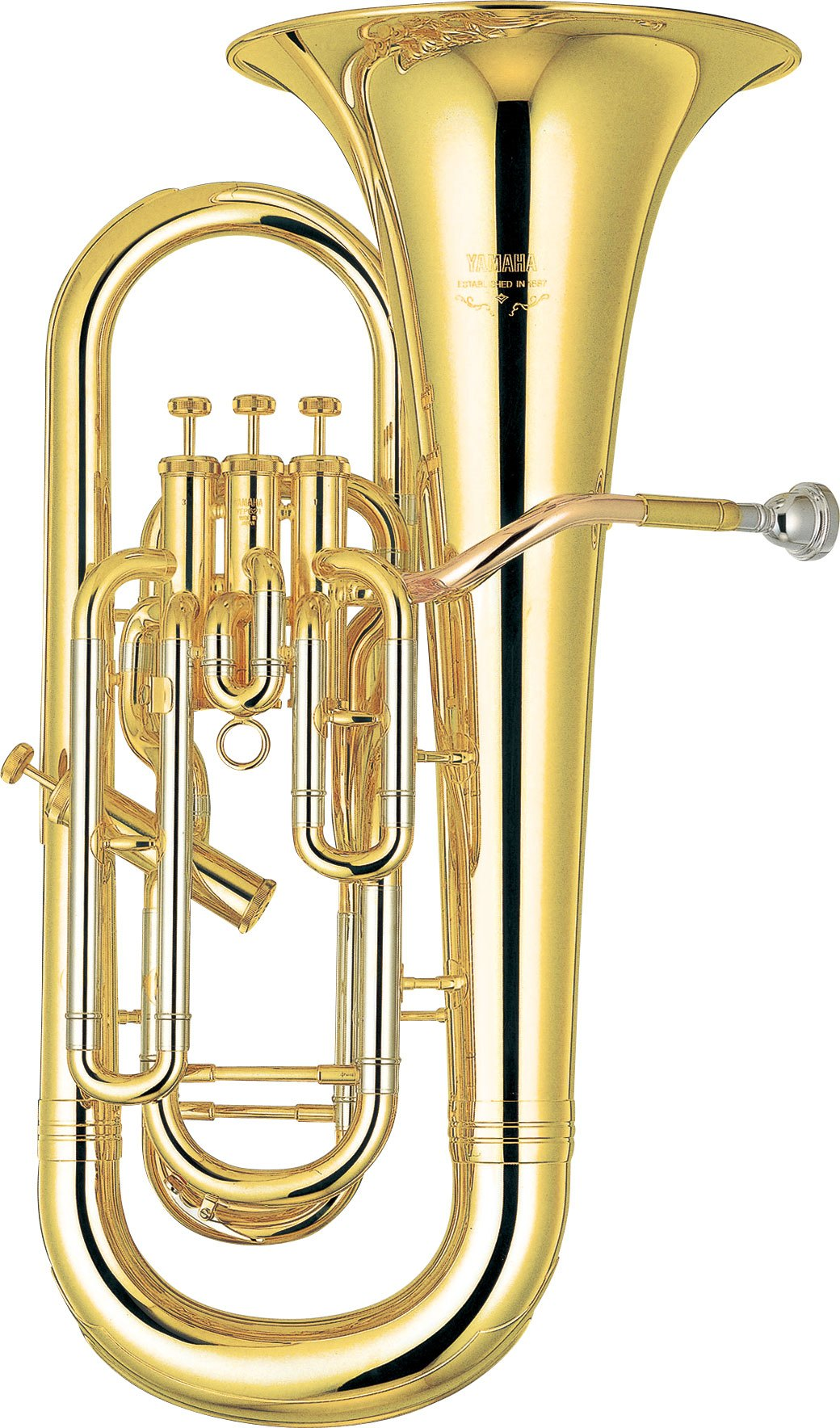 yep 621s overview euphoniums brass woodwinds musical instruments products yamaha. Black Bedroom Furniture Sets. Home Design Ideas