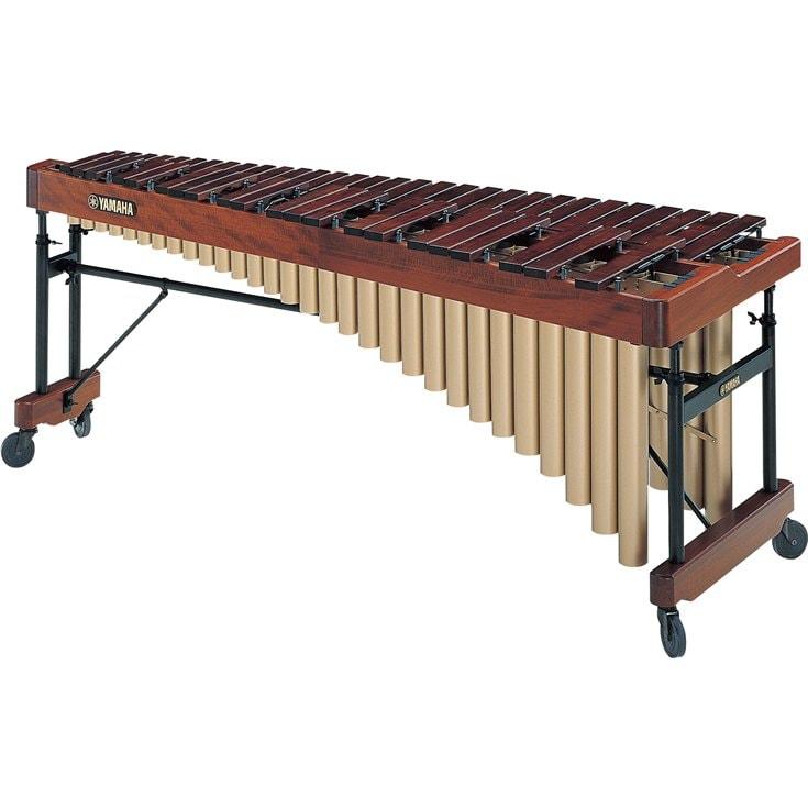 Yamaha Ym Keyboard