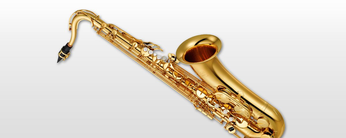 yts 280 overview saxophones brass woodwinds. Black Bedroom Furniture Sets. Home Design Ideas